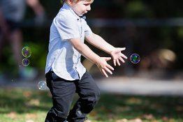 Jack at three years old 1j4c6487