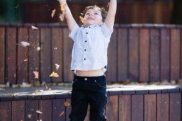 Jack at three years old 1j4c6718