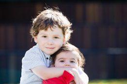 Jack at three years old 1j4c6843