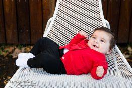 Jack at three years old nv0a5764
