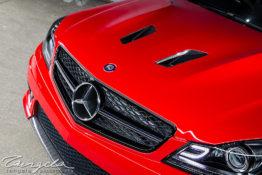 Mercedes-Benz AMG C63 Edition 507 nv0a2555