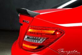 Mercedes-Benz AMG C63 Edition 507 nv0a2564