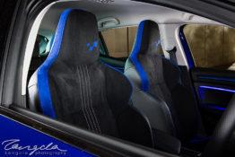 Renault Megane GT nv0a2683-2