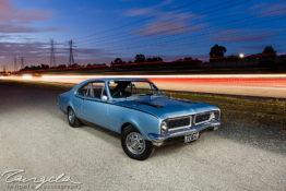 HG Holden Monaro GTS nv0a3346-2