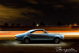 HG Holden Monaro GTS nv0a3360