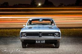 HG Holden Monaro GTS nv0a3369