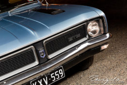 HG Holden Monaro GTS nv0a3372-2