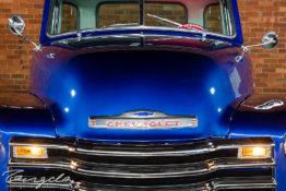 '51 Chevrolet Pickup nv0a3771