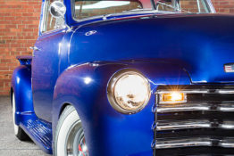 '51 Chevrolet Pickup nv0a3773