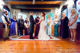 Jordan & Raegan's Wedding nv0a4058