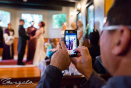 Jordan & Raegan's Wedding nv0a4111
