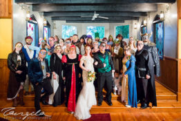 Jordan & Raegan's Wedding nv0a4297