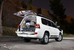 Toyota Land Cruiser 200 Sahara nv0a6428