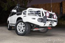 Toyota Land Cruiser 200 Sahara nv0a6433