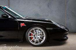 996 Porsche 911 GT3 nv0a7334