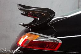 996 Porsche 911 GT3 nv0a7340