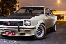 LX Holden Torana SS nv0a7431