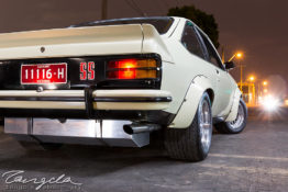 LX Holden Torana SS nv0a7435