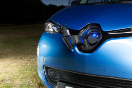 Renault Zoe nv0a7493