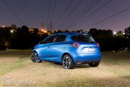 Renault Zoe nv0a7497