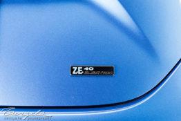 Renault Zoe nv0a7498