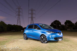 Renault Zoe nv0a7500-2