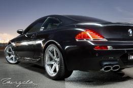 E63 BMW M6 nv0a7561