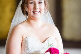 Rikk & Natalie's Wedding 1j4c7139