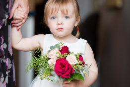 Rikk & Natalie's Wedding 1j4c7161