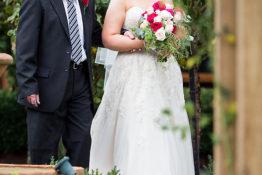 Rikk & Natalie's Wedding 1j4c7324
