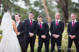 Rikk & Natalie's Wedding 1j4c7401