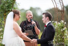 Rikk & Natalie's Wedding 1j4c7444