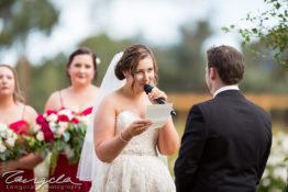 Rikk & Natalie's Wedding 1j4c7520