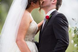Rikk & Natalie's Wedding 1j4c7577