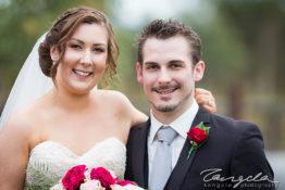 Rikk & Natalie's Wedding 1j4c7626