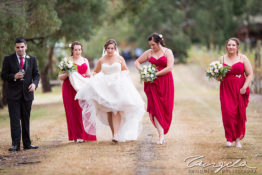 Rikk & Natalie's Wedding 1j4c7655-2