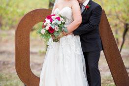 Rikk & Natalie's Wedding 1j4c7659