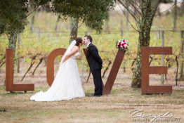 Rikk & Natalie's Wedding 1j4c7677-2