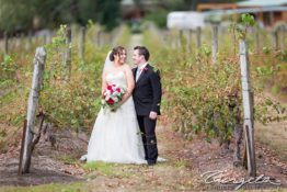 Rikk & Natalie's Wedding 1j4c7755