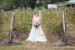 Rikk & Natalie's Wedding 1j4c7767