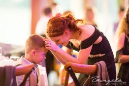 Rikk & Natalie's Wedding 1j4c7884