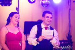 Rikk & Natalie's Wedding 1j4c7960
