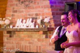 Rikk & Natalie's Wedding 1j4c7981