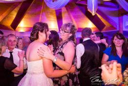 Rikk & Natalie's Wedding 1j4c8050