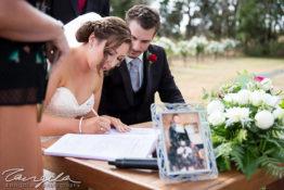 Rikk & Natalie's Wedding nv0a7979-3