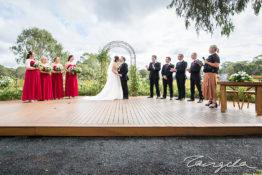 Rikk & Natalie's Wedding nv0a8020-2