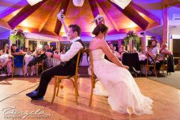 Rikk & Natalie's Wedding nv0a8406