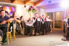 Rikk & Natalie's Wedding nv0a8414