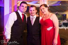 Rikk & Natalie's Wedding nv0a8447