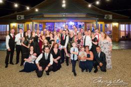 Rikk & Natalie's Wedding nv0a8503